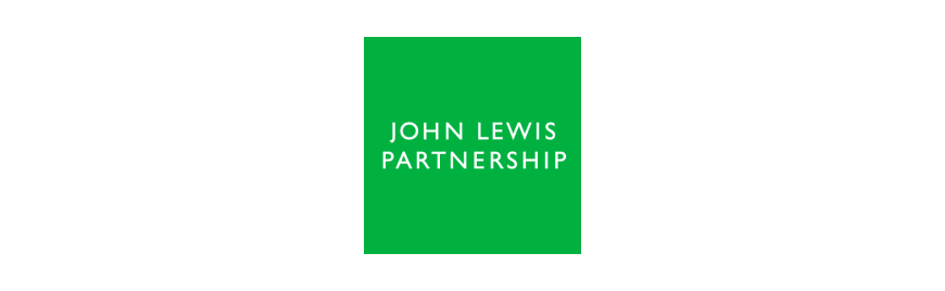 John Lewis Partnership Community Support Fund
